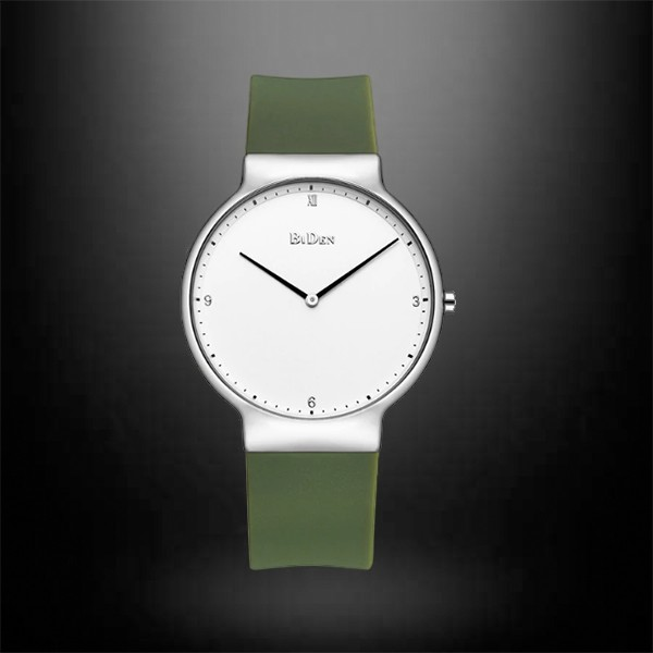 BIDEN Fashion Women's Watches