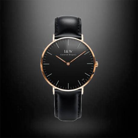 New Top Luxury Watch