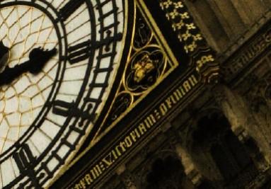 Time banner 2- JackMarx