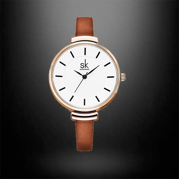 SK 10 Famous Brand Watch