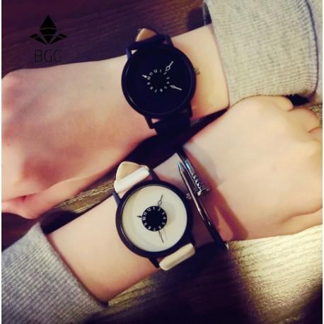 Hot fashion creative watches