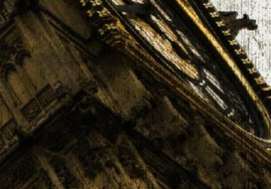 Time banner 3- JackMarx